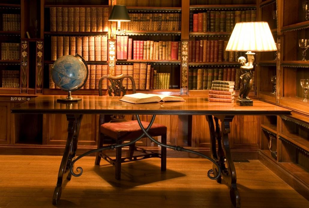 چطور مکان مطالعه رو انتخاب کنیم – کنکور آسان است