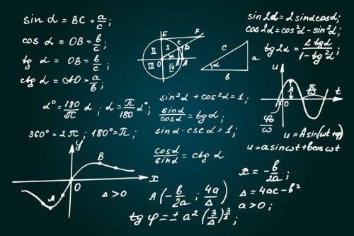 کدام مباحث ریاضی کنکور ساده تر است از نگاه مهندس امیر مسعودی
