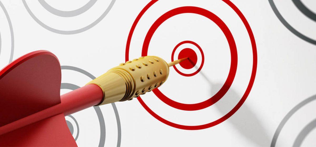 انتخاب هدف، مهمتر از طی کردن مسیر از دیدگاه مهندس امیر مسعودی