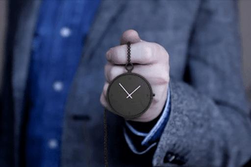 آموزش مدیریت زمان در تست های فیزیک از امیر مسعودی