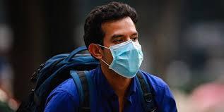 توصیههای بهداشتی مهندس امیر مسعودی برای امتحانات