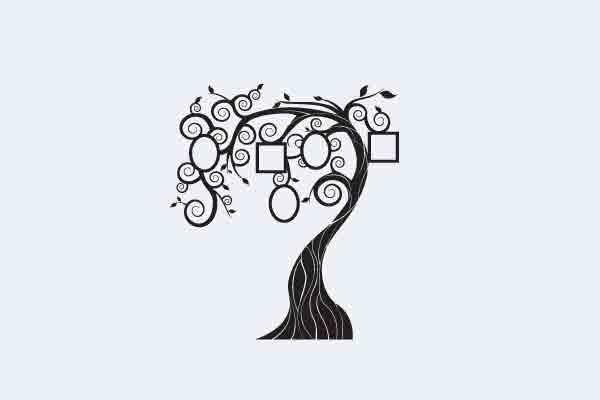 تعریف درخت حافظه به بیان مهندس امیر مسعودی