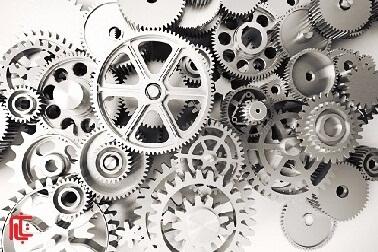 رشته مهندسی مکانیک از زبان مهندس امیر مسعودی قسمت (۱)