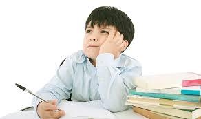 تعریف واژه یادگیری از مهندس امیر مسعودی قسمت (۴)
