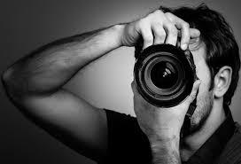 روش آشنایی با رشته عکاسی از مهندس امیر مسعودی
