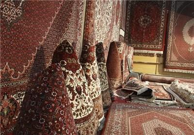 تعریف مهندس امیر مسعودی درباره هنر اصیل ایرانی ، رشته کاردانی فرش قسمت (۱)