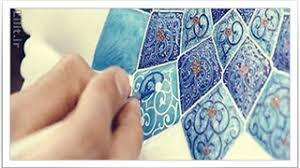 با مهندس امیر مسعودی به شناخت بیشتر کاردانی هنرهای سنتی بپردازید