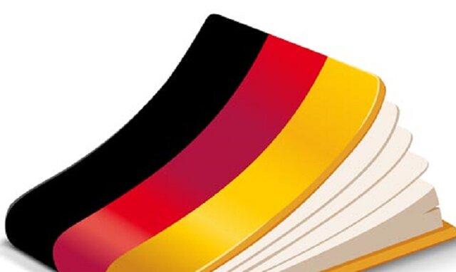 مهندس امیر مسعودی از اهمیت یادگیری زبان آلمانی میگوید قسمت (۱)