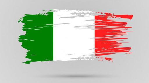 آموزش زبان ایتالیایی با مهندس امیر مسعودی