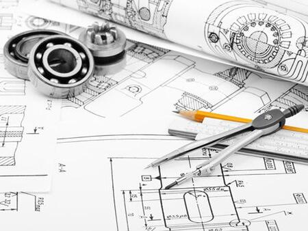 دیدگاه مهندس امیر مسعودی در زمینه طراحی صنعتی قسمت (۱)