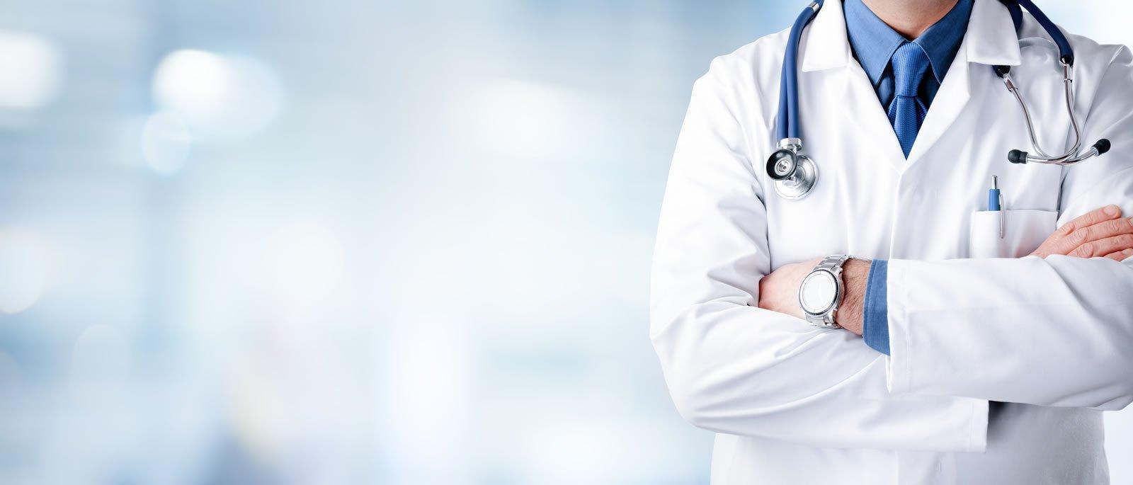 مهندس امیر مسعودی از دورهای آموزشی رشته پزشکی میگوید قسمت (۲)