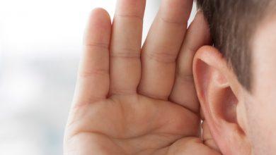 مهندس امیر مسعودی از مزایای رشته شنوایی شناسی میگوید قسمت (۱)