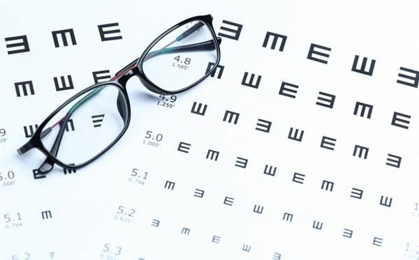 توصیه های یادگیری رشته بینایی سنجی از مهندس امیر مسعودی قسمت (۲)