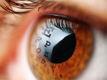 توصیه های یادگیری رشته بینایی سنجی از مهندس امیر مسعودی قسمت (۱)