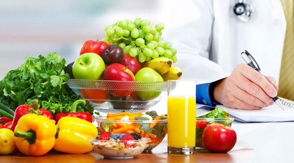 شیوه آموزش رشته علوم تغذیه از مهندس امیر مسعودی قسمت (۱)