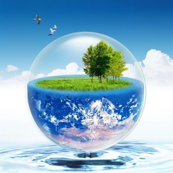 وظایف بهداشت محیط از مهندس امیر مسعودی قسمت (۱)