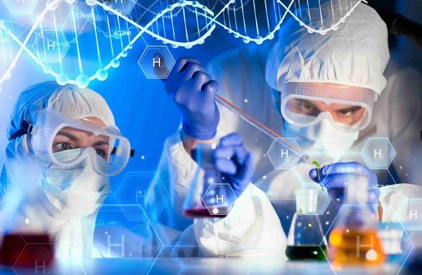 پیشنهاد مهندس امیر مسعودی رشته زیست شناسی سلولی- ملکولی قسمت (۱)