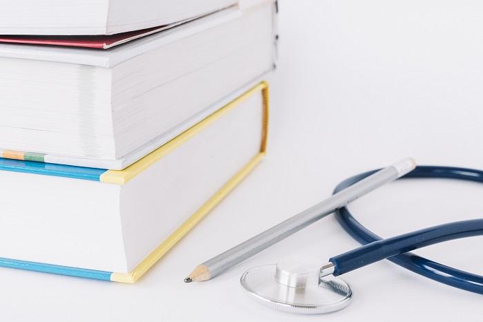 مهندس امیر مسعودی از نیاز جامعه به رشته کتابداری در شاخه پزشکی میگوید قسمت (۱)