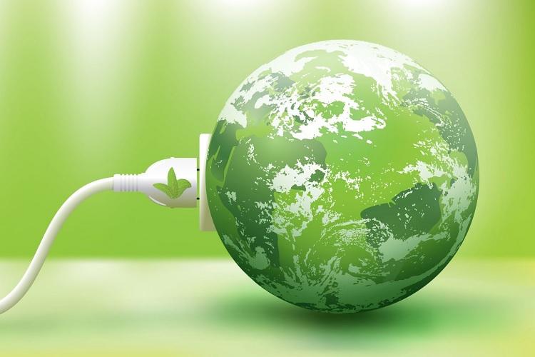 توصیه های کاربردی مهندس امیر مسعودی از رشته تکنولوژی محیط زیست