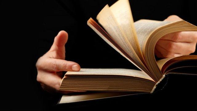 روش مطالعه دروس کنکور به سبک مهندس امیر مسعودی قسمت (۶)